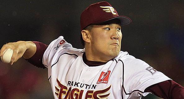 111913-Baseball-Masahiro-Tanaka-PI-AA_20131119181436593_660_320[1]